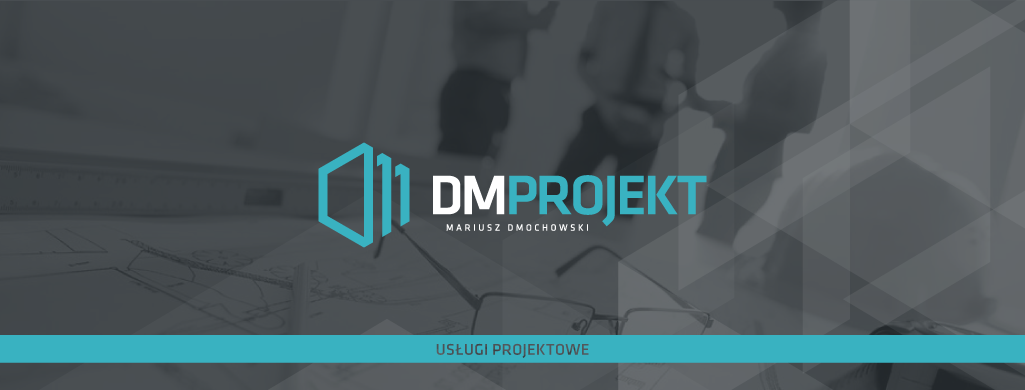 DM Projekt